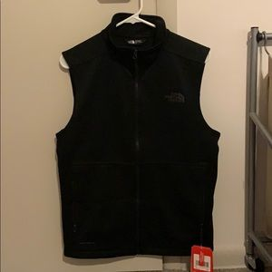 The North Face Canyon Wall Vest